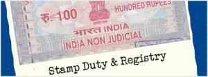 Property Registry