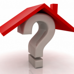 Home Loan Eligibility Value – What is Your True Worth