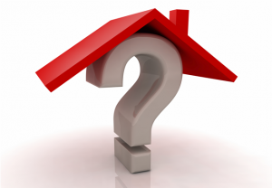Home Loan Eligibility Value