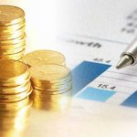 Financial Investments – 11 Most Important Points to Consider