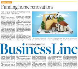 Business Line 06 June 2016 Preview