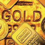 Gold ETF – Make Money When Trading at Discount or Premium