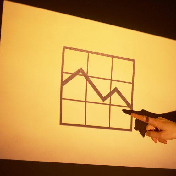 Low Profit Margin Business - List of 5 Business You Should Avoid