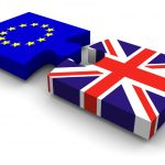 Brexit – How It Will Impact Your Personal Finance In Long Term