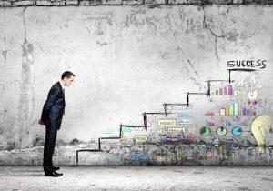 5 Mistakes You Should Avoid as an Entrepreneur