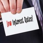 Lower Interest Rate Cycle – Are You Ready for these 5 Changes