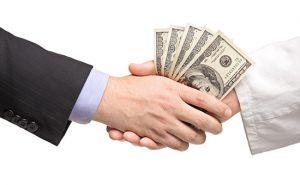 Personal Lending