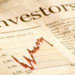 Stock Investor – 11 Golden Rules For Beginners in Stock Market