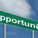 The 5 Future Business Opportunities for Entrepreneurs to Start