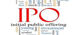 5 Reasons Why you Should not Invest in an Initial Public Offer or IPO