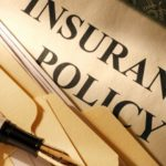 Is Life Insurance Cover 10 times Your Income Sufficient for Your Family