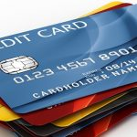 5 Reasons Why I Prefer Credit Card Payment over Debit Card