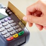 5 Risky Places You Should Avoid To Swipe or Use Your Debit Card