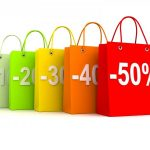 When is the BEST Time To Shop To Get Discounts and Great Deals