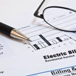 Utility Bills – How The Customer Is Cheated and Pay Higher Amount