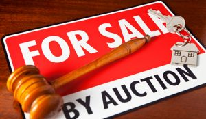 Bank Auction Property – Check Out The Recent Changes in SARFAESI Act