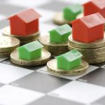 Buyers Beware of 5 False Promises By The Property Developer