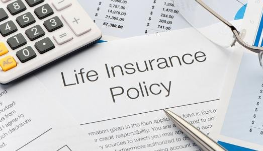 life insurance and swot analysis commerce essay Essays swot analysis idbi federal life insurance co ltd  idbi federal life insurance co ltd is a joint-venture of idbi bank, india's premier development and.