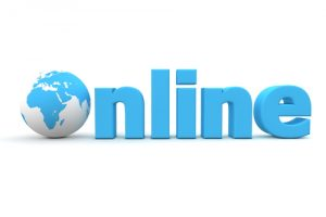 5 Online Business Ideas That Will Not Work In India