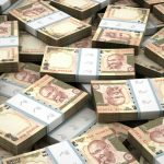 Impact Of Demonetisation On The Property Market – 5 Points to Consider