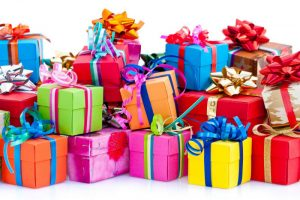gift tax