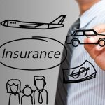 To Buy Insurance or Not – The Probability of an Event Can Help To Decide