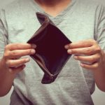 Cashless Payments – 15 Ways to Become A Cashless Person
