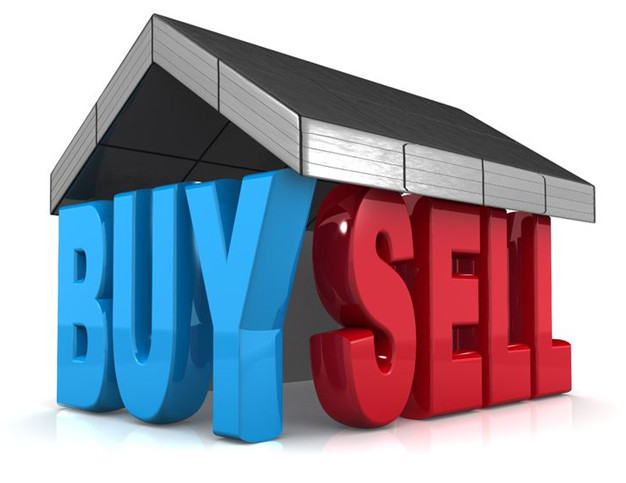 Important Points Related to Sale and Purchase of Property by