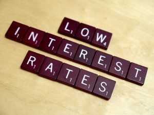 Are You Eligible For A Loan with Lowest Interest Rate