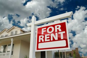 5 Reasons Why Property Rental Value Will Decrease in Future