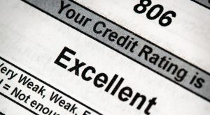 5 Factors That Will Impact Your Credit Score Rating In Future