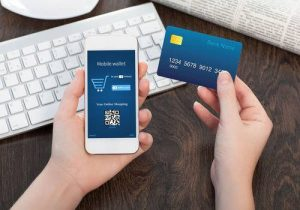 Mobile Wallets – Is Your Transaction Reported Twice to Income Tax