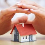 3 Reasons Why You Should Buy The Home Insurance Cover