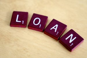 How To Get Short Term Loan At Zero Percent Interest Rate