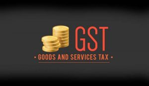 GST or Goods and Services Tax – In Simple and Easy To Understand Language