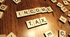 How To Find Out The Details Of Your Income Tax Assessing Officer